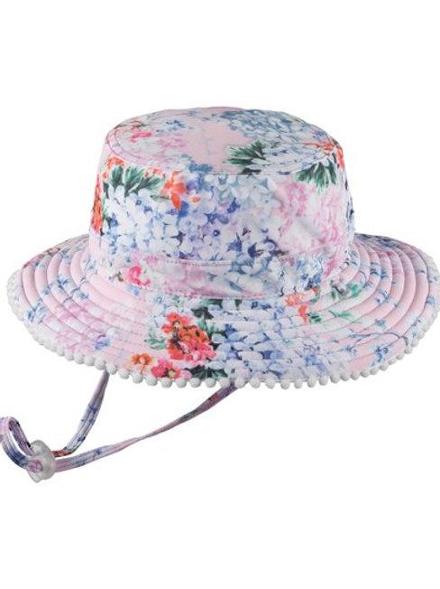 Millymook Coco Floppy Sun Hat