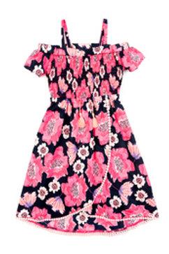 appaman juniper dress