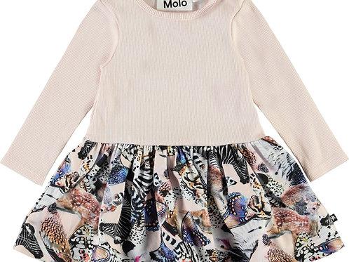 Molo Carel Dress