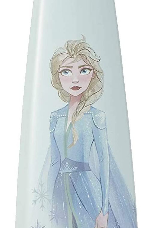 Sip by S'well Frozen 2 Mighty Elsa 15 oz Bottle