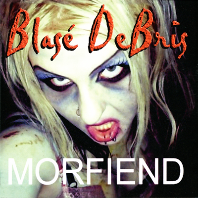 Morfiend_FRONT_800x800.png