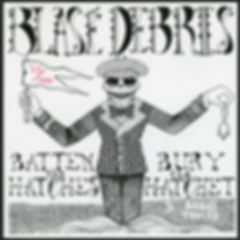 Batten_The_Hatches_FRONT_800x800.png