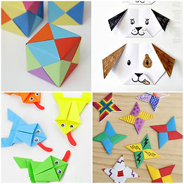 Paper-Crafts-Collage-1.jpg
