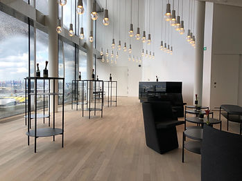 Elbphilharmonie_Schoening_interior_conce