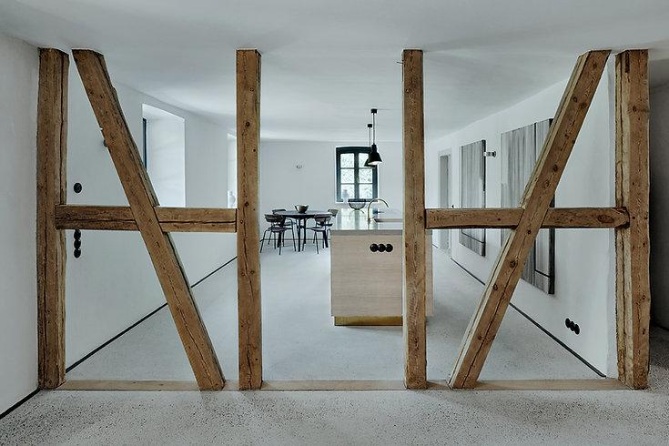 Ply_Atelier_Wassermühle_kueche_durchsicht.jpg