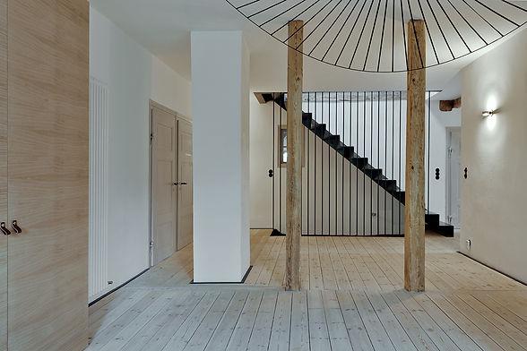 Ply_Atelier_Wassermühle_treppe.jpg