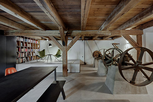 Ply_Atelier_Wassermühle_bibliothek.jpg