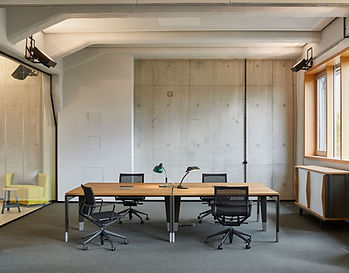 ©_PLY_ATELIER-Deloitte_Digital-workbench