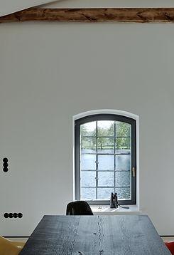 Ply_Atelier_Wassermühle_textur.jpg
