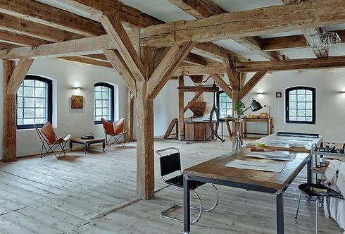 Ply_Atelier_Wassermühle_open_space.jpg