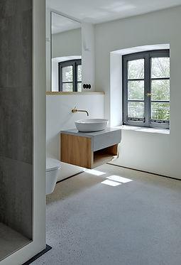 Ply_Atelier_Wassermühle_bad.jpg