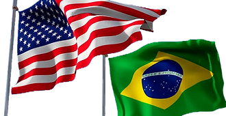 brasil-e-EUA.png