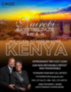 Kenya Trip.JPG