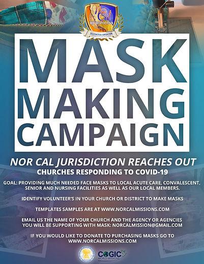 Nor Cal Outreach.jpg