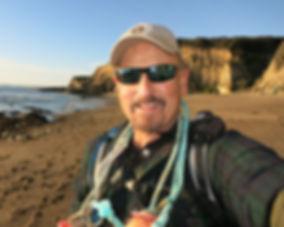 Frank Binney, Point Reyes National Seashore Guide