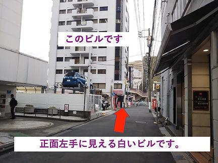 ④メルスサイトー .jpg