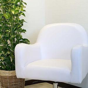 客用椅子(52KB)min.JPG