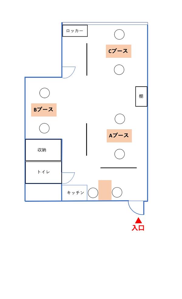 レイアウト(横浜).png