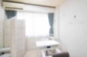 窓①○.JPG