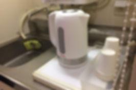 流し・湯沸かし器.jpg