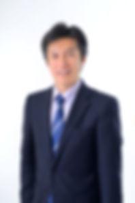 2015原顔写真(57.4KB).jpg