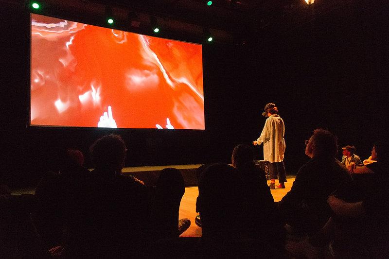 Unwound at Korzo Theater 3.jpg