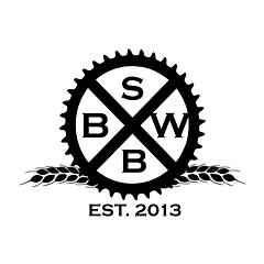 SBBW_logo3.png