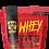 Thumbnail: Mutant Whey 5 lbs