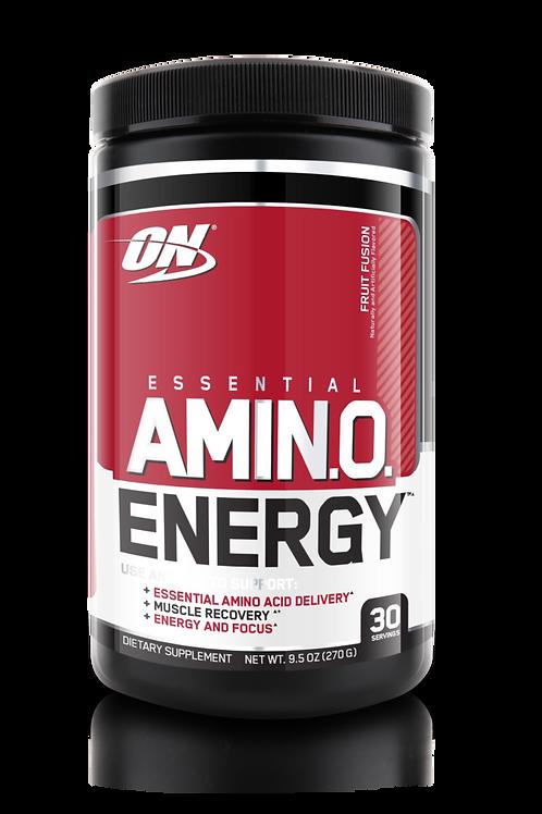 Amino energy 30 servs