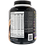 Thumbnail: Mass Tech Xtreme 2000 7 lbs