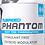 Thumbnail: Phantom 90 caps