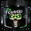 Thumbnail: The Curse 50 servs