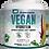 Thumbnail: Vegan Hydrotein 4.4 lbs