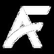 2. Logo blanco.png