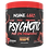 Thumbnail: Psychotic Hellboy