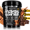 Thumbnail: Mass Gainer Xtreme XXX 20 lbs