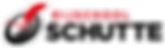 Rijschool-Schutte-logo-groot.png