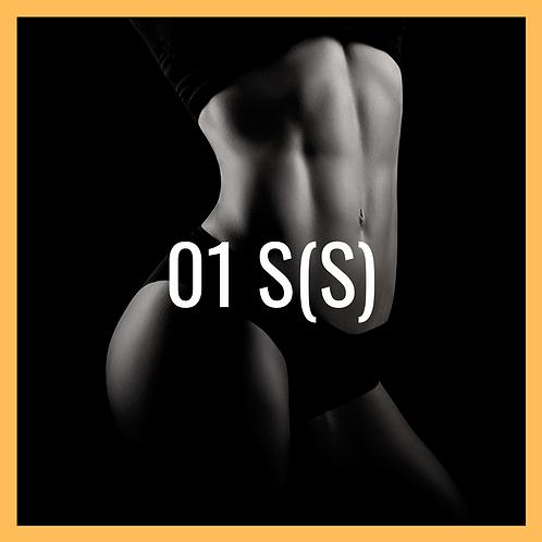 01 S(S) / 30 min
