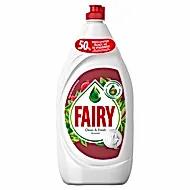 Fairy Bulasik Sabunu 400ml