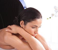 infrathérapie ou sauna japonais pour mincir rapidement