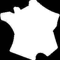 Ou pratiquer le FitWave en France