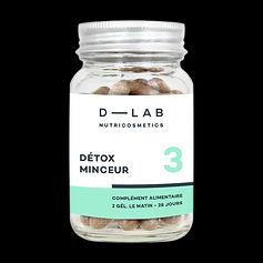 detox-minceur (1).jpg