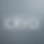 PS-Picto-2020-Cryo.png