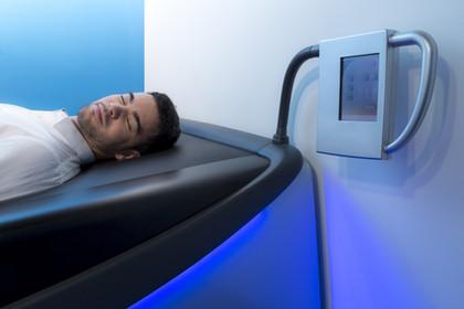 massage-363 copie.jpg