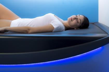 massage-343.jpg