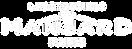 mansard-logo-blanc.png