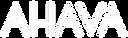 ahava-logo-blanc.png