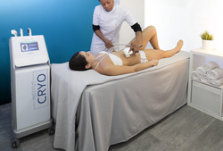 cryolipolyse minceur froid