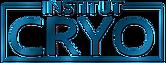 Institut Cryo - Centres minceur spécialisés en cryolipolyse