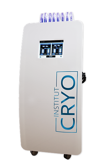 Cryo8Plaques-Detouree.png